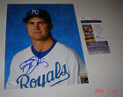 Kansas City Royals Collecting and Fan Guide 67
