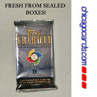 2013 Topps Tribute World Baseball Classic Edition Baseball Cards 10
