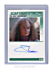 2013 Rittenhouse Star Trek: The Next Generation Heroes and Villains Trading Cards 12