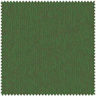 Studio E Peppered Cottons SEFPEC 30 Emerald BTY Cotton Fabric Free US Shipping