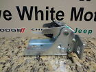 98-02 DODGE RAM TRUCKS NEW DOOR HINGE UPPER LEFT REGULAR QUAD CLUB MOPAR OEM