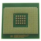 Intel Sockel 604 CPU XEON 3066DP/512L2/533 - SL6GH