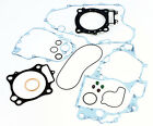 Namura Complete Engine Gasket Kit for CRF450X 05-09
