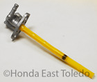 Honda OEM Fuel Petcock Assembly TRX350 TRX400 2004-2007 FourTrax Rancher ATV