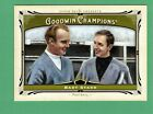 2012 Upper Deck Goodwin Champions Variation Short Prints Guide 22