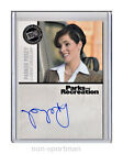 2013 Press Pass Parks and Recreation Trading Cards 15
