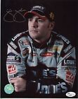 Jimmie Johnson Racing Cards and Autograph Memorabilia Guide 43