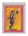 2013 Rittenhouse Women of Marvel Series 2 Trading Cards 12