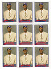 Chris Bosh Cards, Rookie Card Checklist and Autograph Memorabilia Guide 12