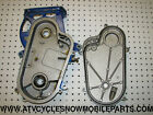 2003 POLARIS 600 RMK 144 CHAIN CASE 5132773