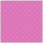 Studio E Flori-Logic SEF2183 22 Pink BTY Cotton Fabric FREE US SHIPPING