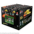 2013 Mcfarlane NFL Small Pros Series 1 Action Figure Assortment Box NEW!