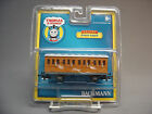 BACHMANN HO SCALE DELUXE ANNIE PASSENGER COACH train thomas & friends 76044