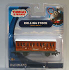 BACHMANN HO SCALE CLARABEL PASSENGER COACH train thomas & friends 76045