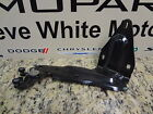 08-10 DODGE CARAVAN CHRYSLER TOWN & COUNTRY SLIDING DOOR HINGE RIGHT MOPAR OEM