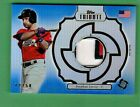 2013 Topps Tribute World Baseball Classic Edition Baseball Cards 41