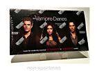 VAMPIRE DIARIES SEASONS 3 CRYPTOZOIC FACTORY SEALED BOX