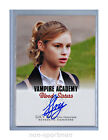 2014 Leaf Vampire Academy: Blood Sisters Trading Cards 2
