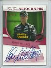 2012 Press Pass Fanfare Racing Cards 18