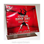 AMERICAN HORROR STORY (BREYGENT) FACTORY SEALED BOX (24 PACKS)