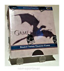 GAME OF THRONES SEASON 3 FACTORY SEALED BOX (24 PACKS)
