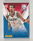 2014 Panini Father's Day Trading Cards 12