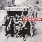 Gun - The Collection (NEW CD)