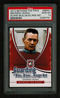 Georges Vezina Cards, Rookie Card and Memorabilia Guide 13