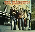 The Yardbirds - The Yardbirds (Aka Roger Engin (NEW CD)