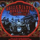 Quicksilver Messenger Service - Live At The Avalon Ballroom 1966 (NEW CD)