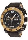 Men's Invicta 13683 Corduba Reserve Valjoux 7750 Automatic Chronograph Watch