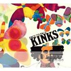 The Kinks - Face To Face (Deluxe Edition) 2011 (NEW CD)