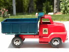 Early 1950's Buckeye Dump Truck - Restored to Perfection