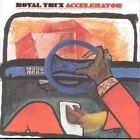 Royal Trux - Accelerator (NEW 12