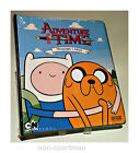 2015 Cryptozoic Adventure Time Series 2 PlayPaks Trading Cards 6