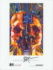 10 Greatest Star Wars Trading Card Sets Ever Made 18