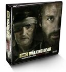 2014 Cryptozoic Walking Dead Season 3 Part 2 Trading Cards 21
