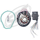 POLARIS STATOR CDI UPGRADE KIT 1996 1997 1998 900 1050 SL SLT SLTX