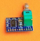 PAM8403 5V Power Audio Amplifier Board (Support USB Power supply) 2 Channel 3W