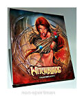2014 Breygent Witchblade Trading Cards 25