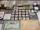 OUTSTANDING! 1 US COIN COLLECTION LOT # 9517 ~ GOLD~SILVER~MORE~MINT~HUGE ESTATE