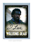 Ultimate Guide to The Walking Dead Collectibles 32