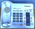 Panasonic KX TG6071S Main Base w/PSU cordless phone TGA600 charger stand cradle
