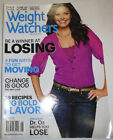 Weight Watchers Magazine DrOz Helps You Lose May June 2012 090514R