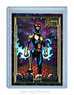2014 Rittenhouse Marvel 75th Anniversary Trading Cards 5