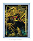 2014 Rittenhouse Marvel 75th Anniversary Trading Cards 8