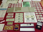 QUALITY!!! 1 US COIN COLLECTION! LOT # 7782 ~ SILVER~GOLD~MORE PROOF MINT ESTATE