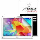 Genuine XtremeGuard Screen Protector For Samsung Galaxy Tab 4 10.1 (AntiScratch)