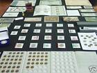 US COIN COLLECTION! LOT # 7819 ~MINT~SILVER~GOLD~BU ROLL~ MORE~PROOF HUGE ESTATE