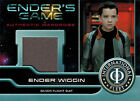 2014 Cryptozoic Ender's Game Trading Cards 13
